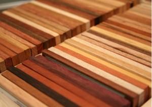 madeira-investidores