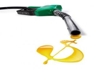 reajuste-diesel