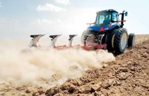 terra-agricola