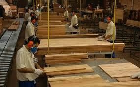 demanda-madeira