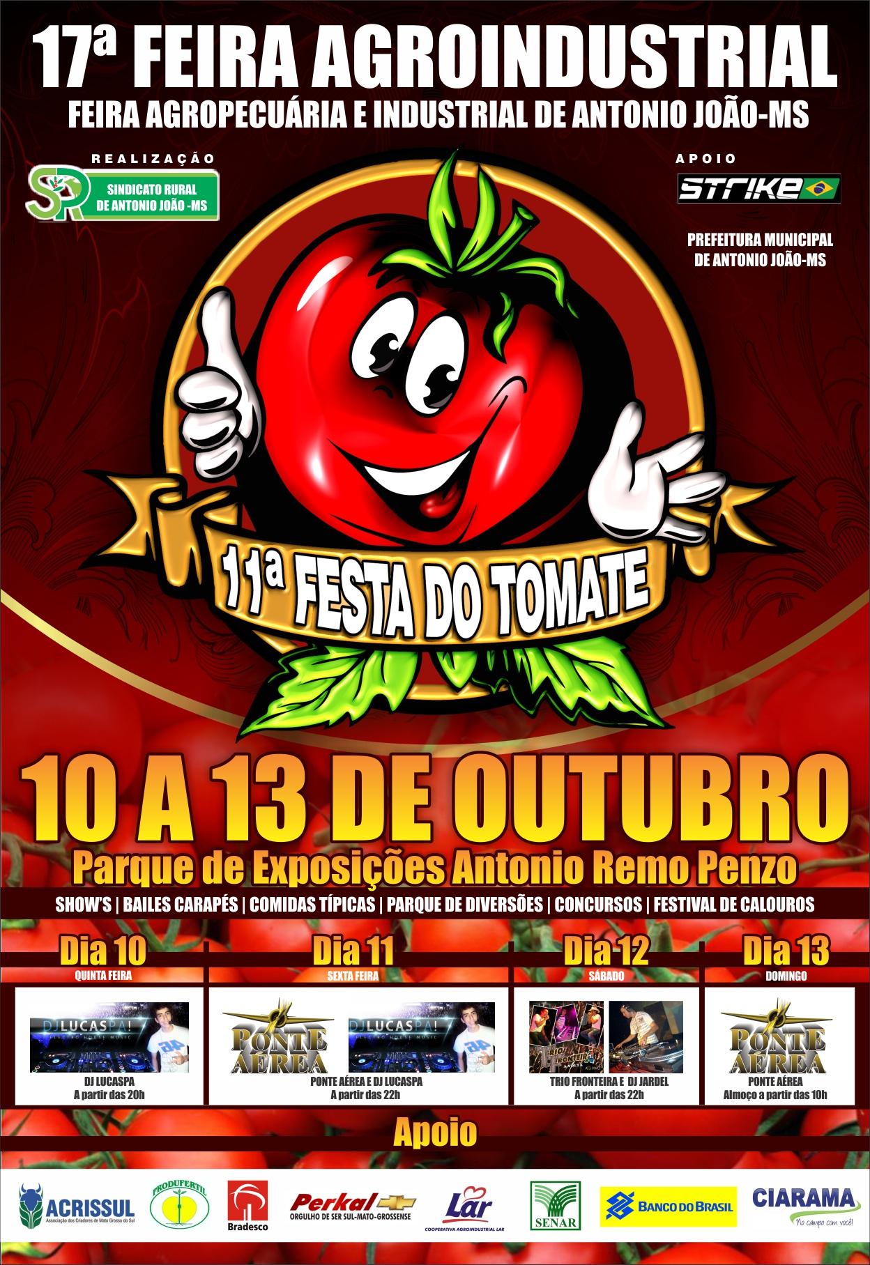 evento-festa-tomate-2013