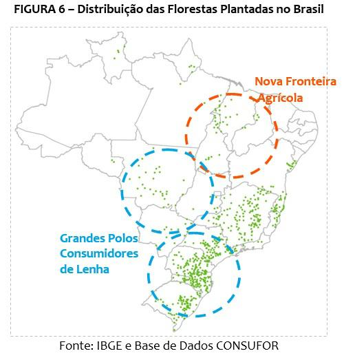 fg6-distribuicao-florestas