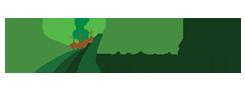 InvestAgro - Reflorestamento